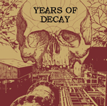 pochette-years-of-decay.jpg